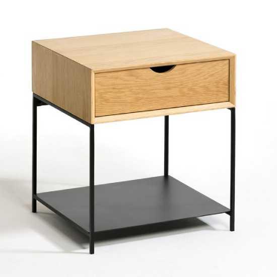 Quelle table de chevet design choisir pour une note singuli re - Tables de chevet design ...