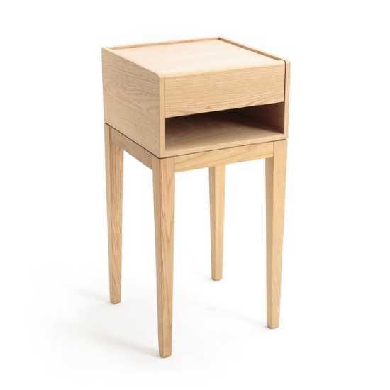 Quelle Table De Chevet Design Choisir Pour Une Note Singuliere