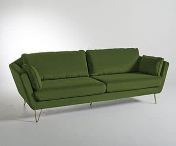 comment int grer la couleur vert kaki dans sa d coration. Black Bedroom Furniture Sets. Home Design Ideas