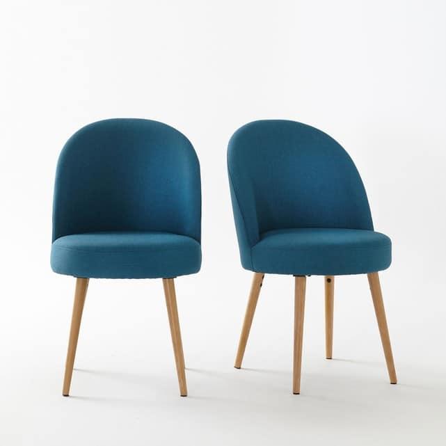 bleu canard osez cette couleur dans votre d coration. Black Bedroom Furniture Sets. Home Design Ideas