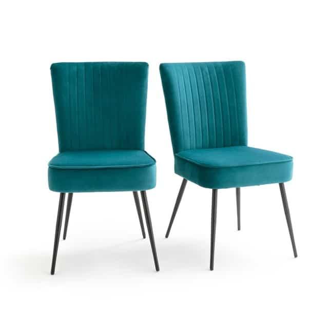 bleu canard osez cette couleur dans votre d coration int rieure. Black Bedroom Furniture Sets. Home Design Ideas