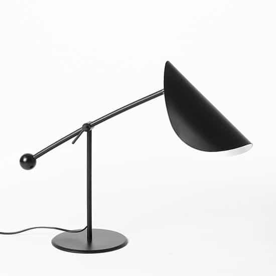 Lampe de bureau AM PM