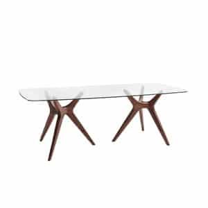table originale