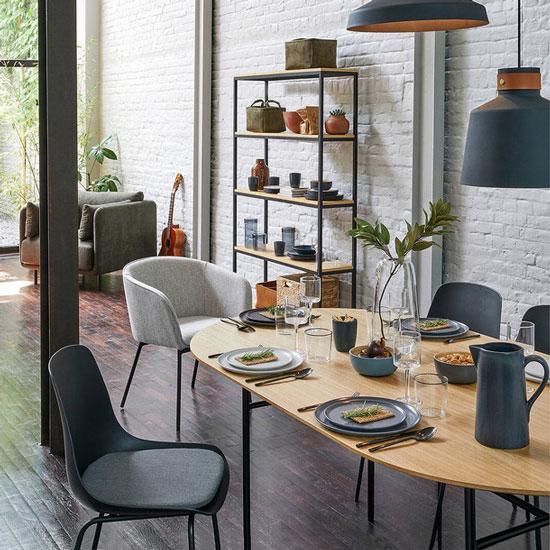 Vendre vos meubles d'occasion sur la reboucle