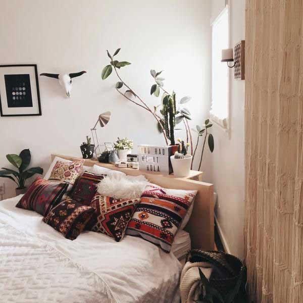 10 chambres déco (1)