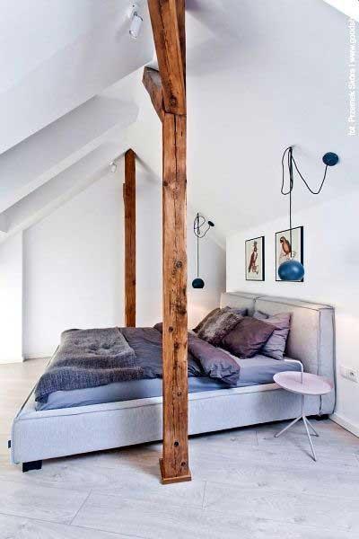 10 chambres déco (5)