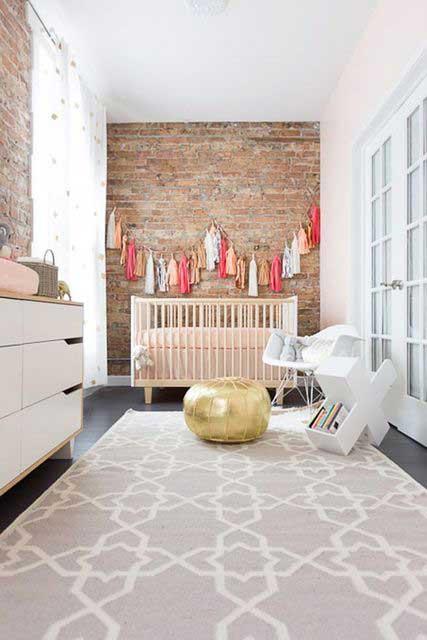 10 chambres de bébé inspirantes (2)
