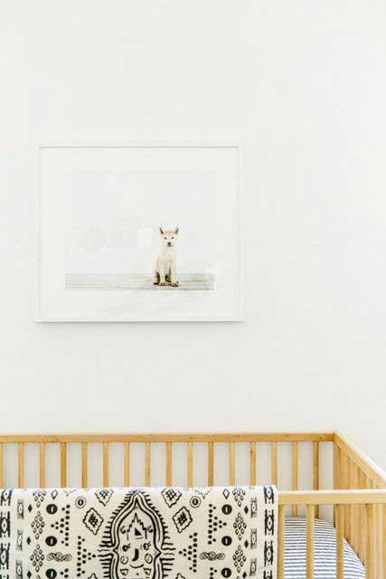 10 chambres de bébé inspirantes (3)