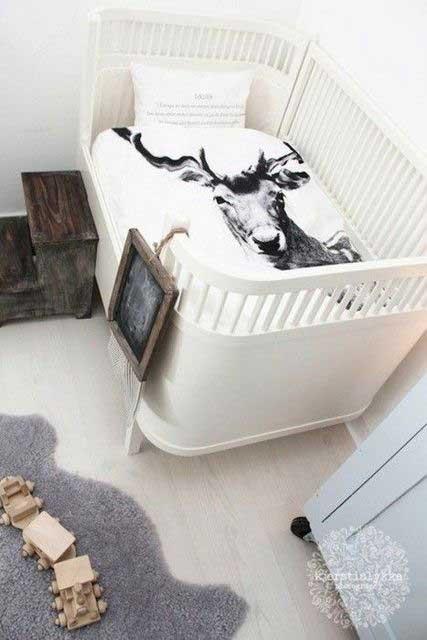 10 chambres de bébé inspirantes (6)