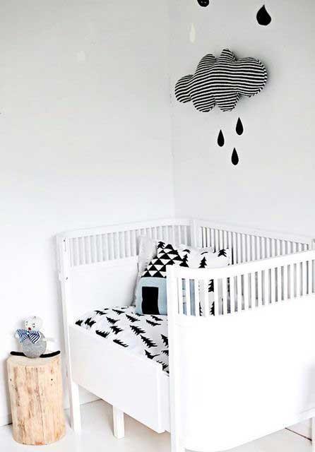10 chambres de bébé inspirantes (9)