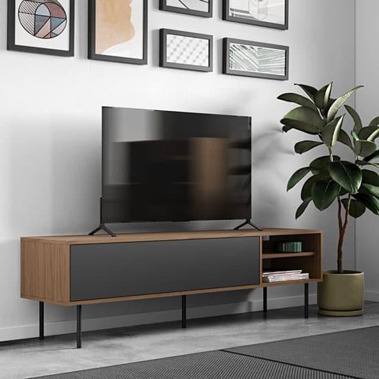 Comment choisir un meuble télé