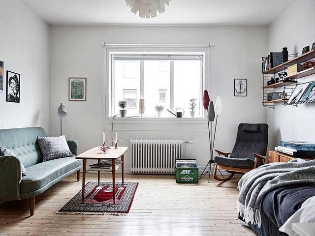 Intérieur scandinave minimaliste (8)