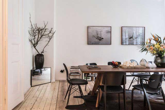 L'aménagement intérieur selon FvF (6)