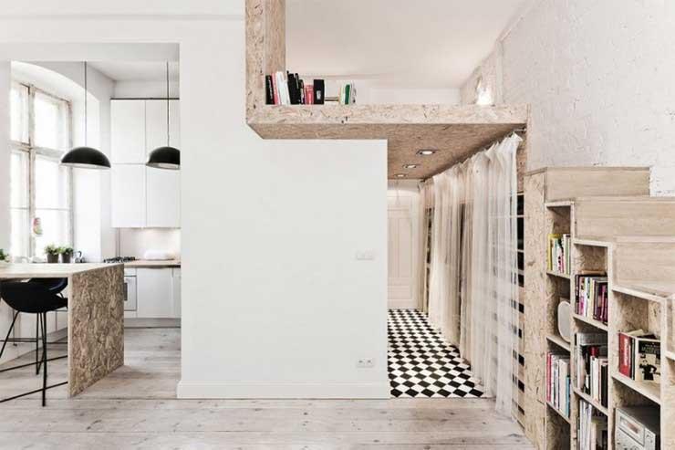10 mezzanines (7)