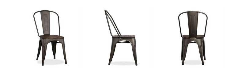 Deco 10 chaises design (1)