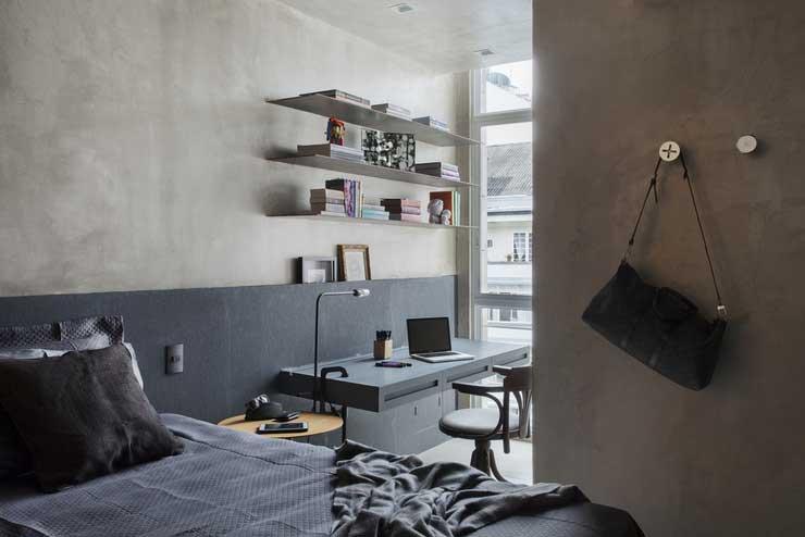 appartement urbain à Ipanema (6)
