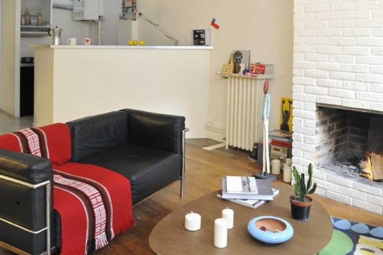 Comment amenager un petit appartement