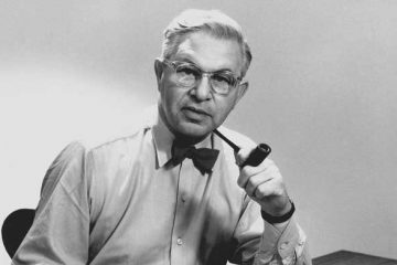 portrait-arne-jacobsen-