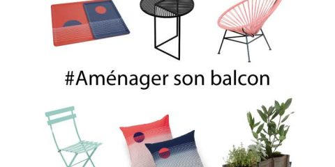 amenager-son-balcon