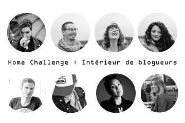 HC-interieur-de-blogueur