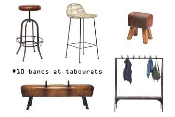 10-bancs-et-tabourets