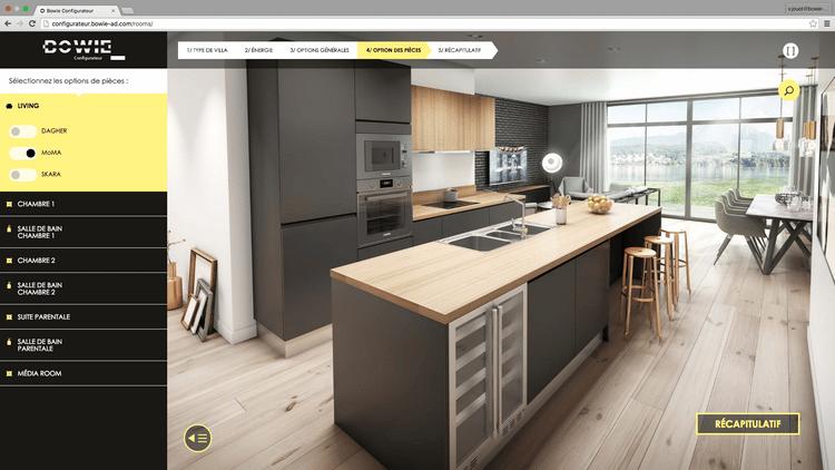 creer sa maison en ligne (3)