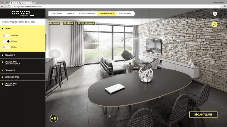 crer son plan de maison awesome faire son plan de maison with crer son plan de maison agrandir. Black Bedroom Furniture Sets. Home Design Ideas