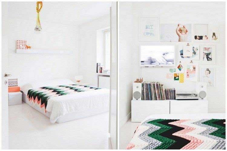appartement susanna vento (7)