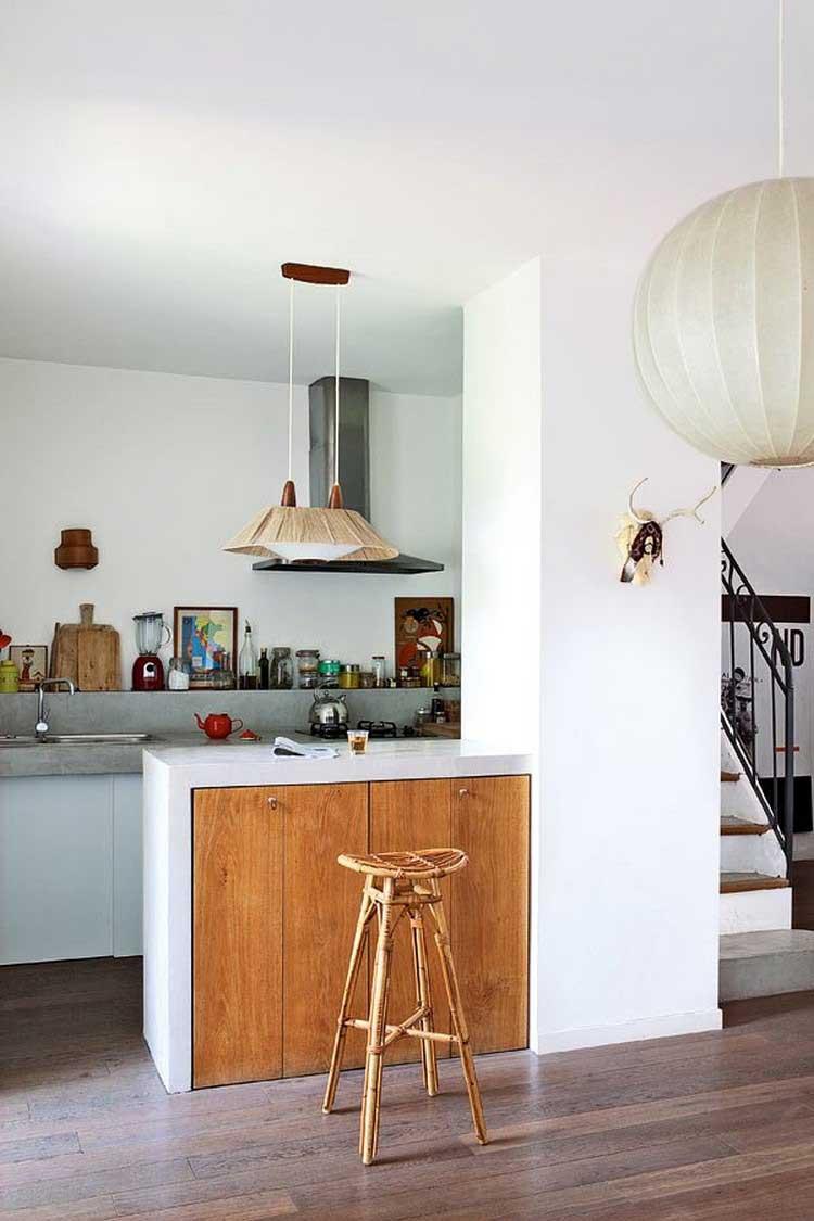 maison Emma Francois creatrice de Sessun