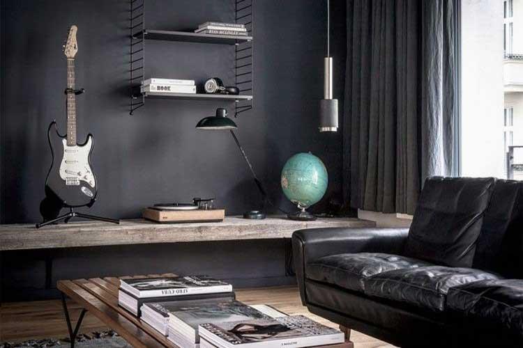 salon-couleur-noire-2
