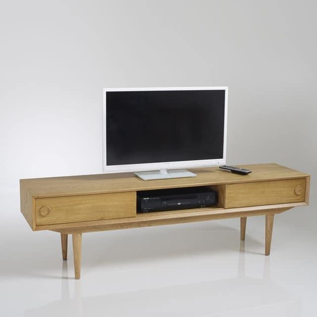 banc tv vintage