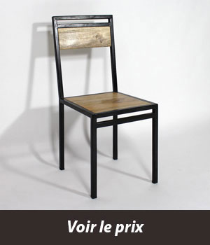 chaise-industrielle-(4)
