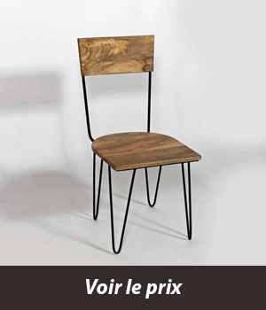 chaise-industrielle-(5)