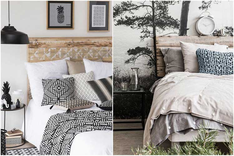chambre cocooning 5 astuces pour cr er une chambre cosy. Black Bedroom Furniture Sets. Home Design Ideas