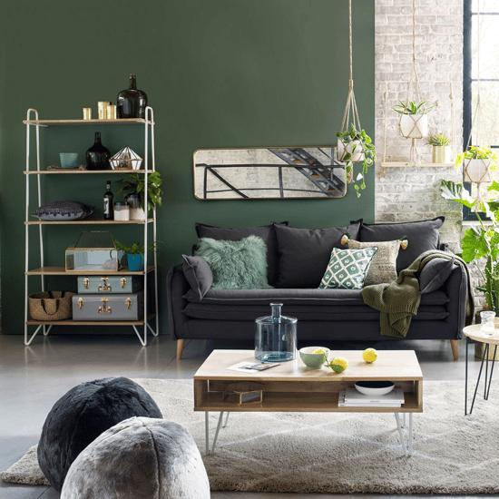 Comment choisir votre canapé