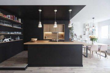 Salon Blanc 5 Exemples Pour Un Interieur Lumineux