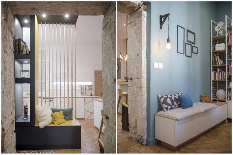 architecte dinterieur architecte bois colombes bureau trans bureau conception bureau architecte. Black Bedroom Furniture Sets. Home Design Ideas