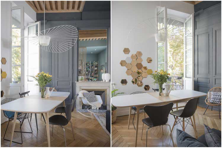 Awesome Marion Lanoe Images - Awesome Interior Home - satellite ...