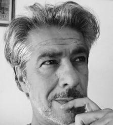 Olivier Klein - Spécialiste luminaire Lightonline
