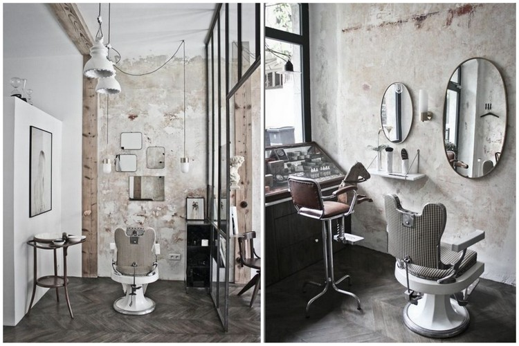Beautiful Deco De Salon Contemporary - lalawgroup.us - lalawgroup.us