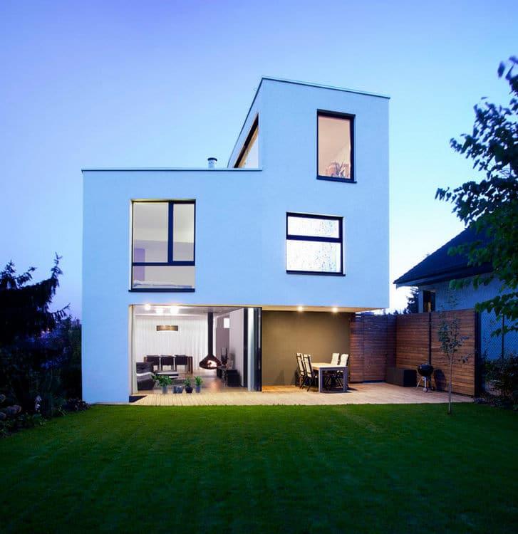 11 luminaires pour l 39 clairage de votre terrasse ou de vote balcon. Black Bedroom Furniture Sets. Home Design Ideas