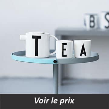 mug Arne Jacobsen