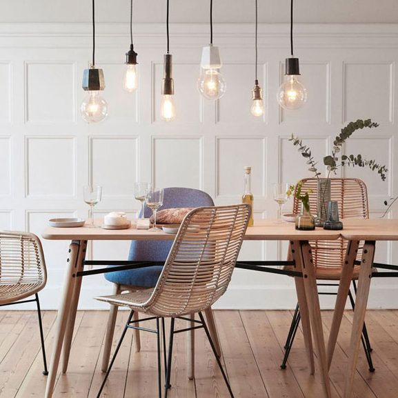 ampoule filament l 39 accesoire indispensable pour une d co r tro. Black Bedroom Furniture Sets. Home Design Ideas