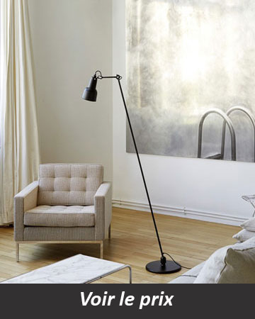 lampe gras 230