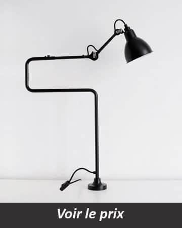 luminaire architecte gras 211 311
