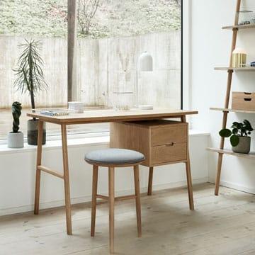 meuble de bureau quel mod le choisir selon sa d co et ses go ts. Black Bedroom Furniture Sets. Home Design Ideas
