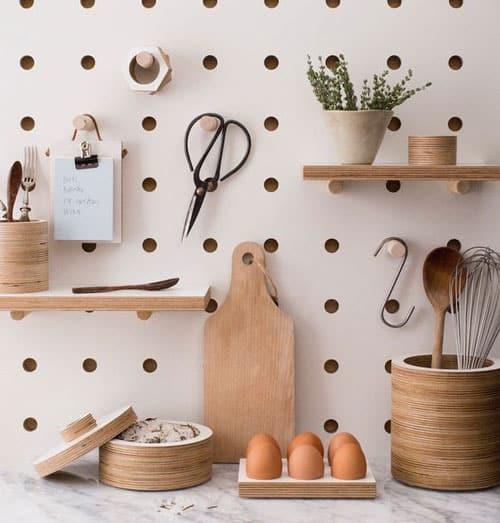 Top  Des Accessoires De Cuisine Design Et Originaux