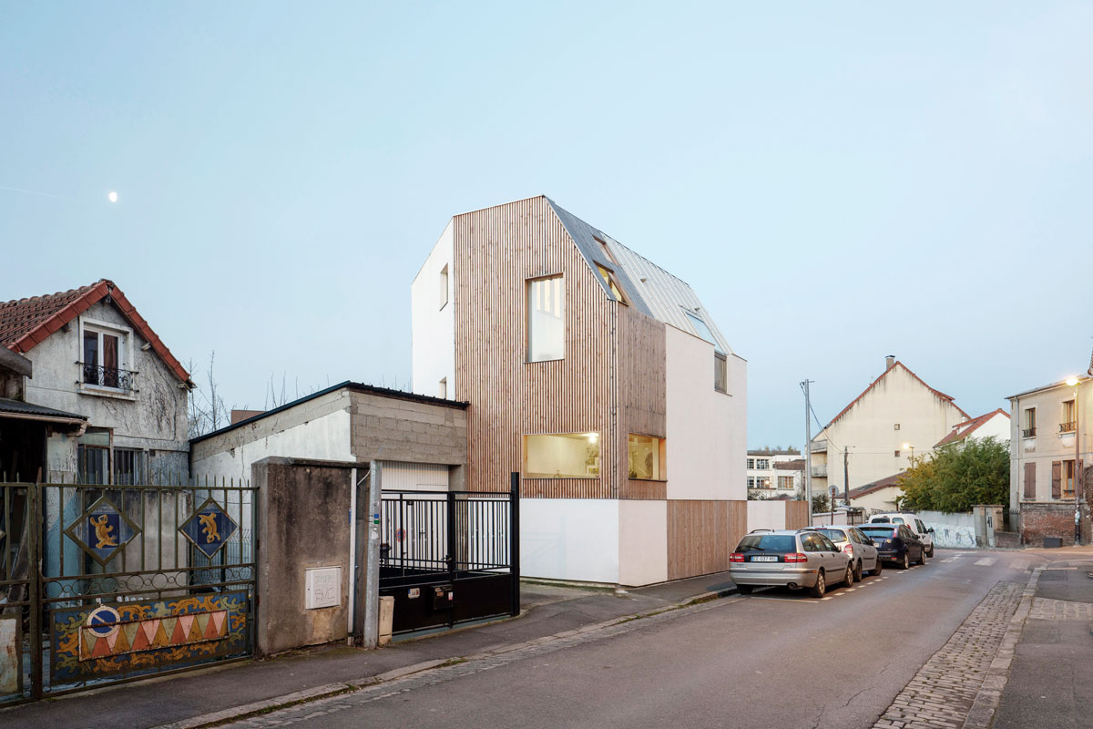 journees architecture a vivre
