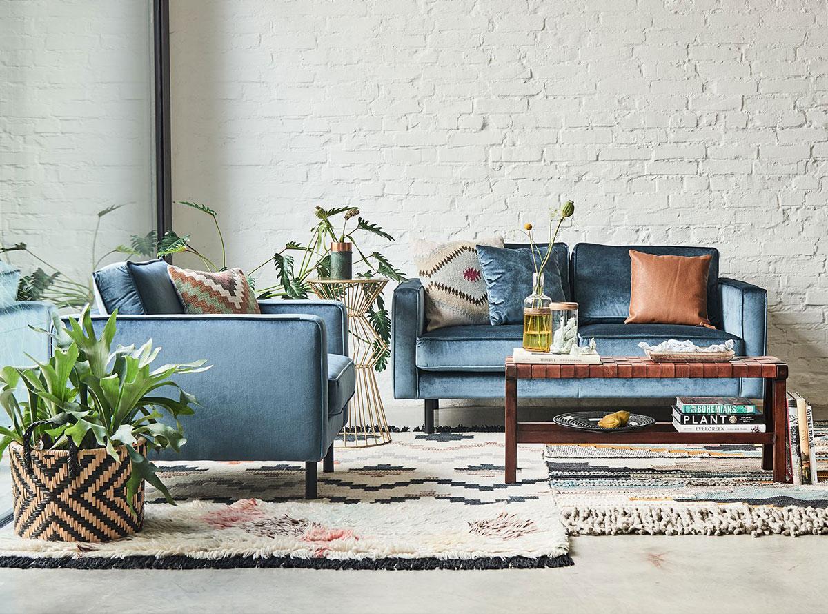 Petit Banc D Entrée Avec Rangement banc en bois : top 8 des modèles pour votre intérieur