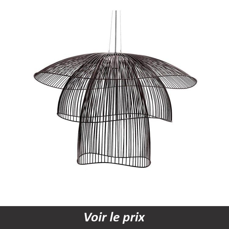 suspension grand diam tre 11 mod les pour habiller l 39 espace avec style. Black Bedroom Furniture Sets. Home Design Ideas